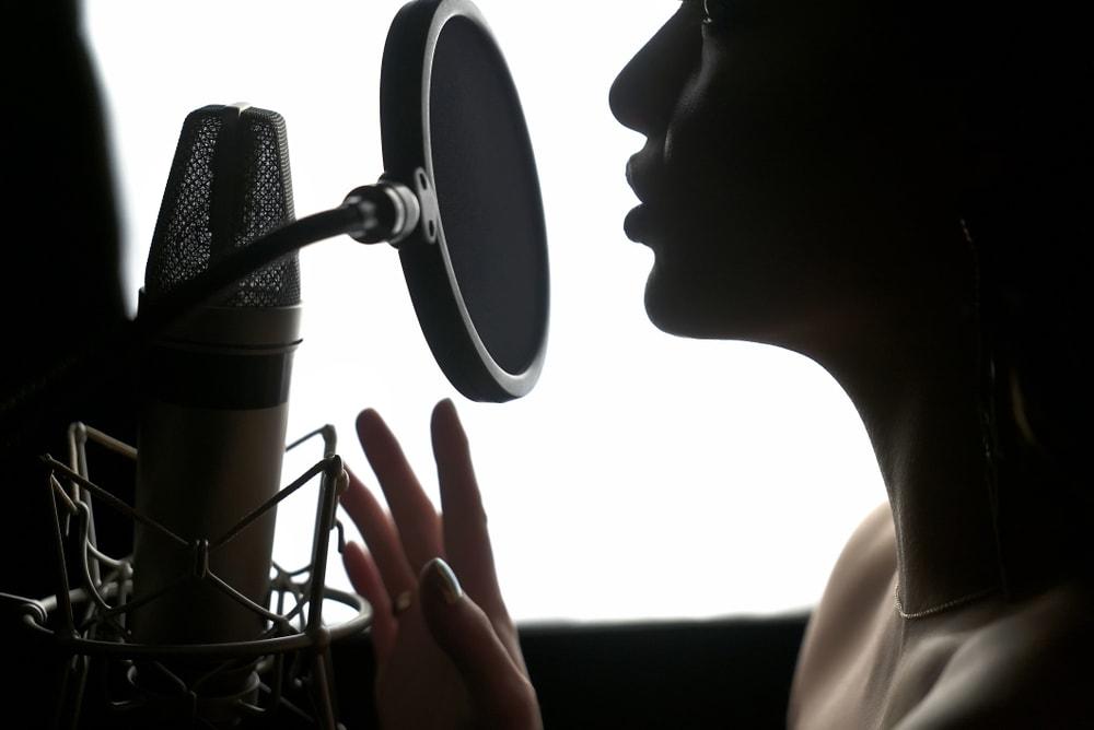 【音声】私はこういう音楽をやりたいんだ!!!